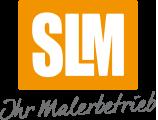 slm-malerbetrieb.de